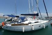 34 ft. Cruise Boats 34 Cabin Cruiser Cruiser Boat Rental Lefkada Image 21