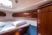 36 ft. Bavaria 36 Cruiser Boat Rental Lefkada Image 5