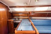 36 ft. Bavaria 36 Cruiser Boat Rental Lefkada Image 10