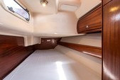 36 ft. Bavaria 36 Cruiser Boat Rental Lefkada Image 11