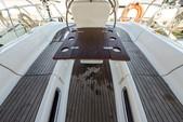 36 ft. Bavaria 36 Cruiser Boat Rental Lefkada Image 13