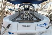 36 ft. Bavaria 36 Cruiser Boat Rental Lefkada Image 14