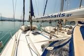36 ft. Bavaria 36 Cruiser Boat Rental Lefkada Image 17