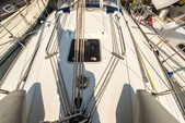 36 ft. Bavaria 36 Cruiser Boat Rental Lefkada Image 18