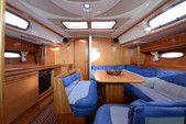 39 ft. Cruisers Yachts 390 MotorYacht Cruiser Boat Rental Lefkada Image 1
