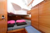 39 ft. Cruisers Yachts 390 MotorYacht Cruiser Boat Rental Lefkada Image 4