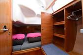 39 ft. Cruisers Yachts 390 MotorYacht Cruiser Boat Rental Lefkada Image 5