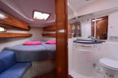 39 ft. Cruisers Yachts 390 MotorYacht Cruiser Boat Rental Lefkada Image 7