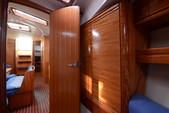 39 ft. Cruisers Yachts 390 MotorYacht Cruiser Boat Rental Lefkada Image 9