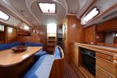 39 ft. Cruisers Yachts 390 MotorYacht Cruiser Boat Rental Lefkada Image 10