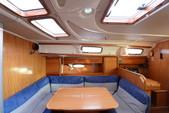 39 ft. Cruisers Yachts 390 MotorYacht Cruiser Boat Rental Lefkada Image 12