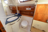 39 ft. Cruisers Yachts 390 MotorYacht Cruiser Boat Rental Lefkada Image 13