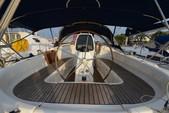 39 ft. Cruisers Yachts 390 MotorYacht Cruiser Boat Rental Lefkada Image 14