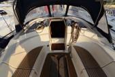 39 ft. Cruisers Yachts 390 MotorYacht Cruiser Boat Rental Lefkada Image 16