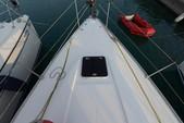 39 ft. Cruisers Yachts 390 MotorYacht Cruiser Boat Rental Lefkada Image 19