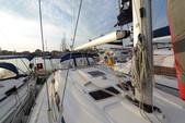 39 ft. Cruisers Yachts 390 MotorYacht Cruiser Boat Rental Lefkada Image 20