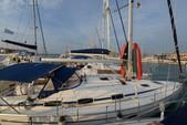 39 ft. Cruisers Yachts 390 MotorYacht Cruiser Boat Rental Lefkada Image 21