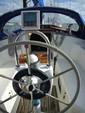 36 ft. Cruisers Yachts 3575 Esprit Cruiser Boat Rental Corfu Image 1