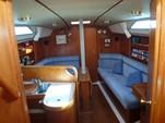 36 ft. Cruisers Yachts 3575 Esprit Cruiser Boat Rental Corfu Image 2