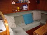 36 ft. Cruisers Yachts 3575 Esprit Cruiser Boat Rental Corfu Image 14