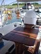 36 ft. Cruisers Yachts 3575 Esprit Cruiser Boat Rental Corfu Image 18
