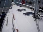 36 ft. Cruisers Yachts 3575 Esprit Cruiser Boat Rental Corfu Image 24