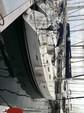39 ft. Beneteau USA Beneteau 393 (3 cabin) Sloop Boat Rental Corfu Image 3