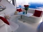 40 ft. Formula Yachts Evelyn 42 Cruiser Boat Rental Miami Image 12