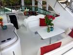 40 ft. Formula Yachts Evelyn 42 Cruiser Boat Rental Miami Image 1
