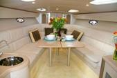 40 ft. Formula Yachts Evelyn 42 Cruiser Boat Rental Miami Image 4