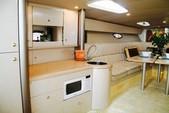 40 ft. Formula Yachts Evelyn 42 Cruiser Boat Rental Miami Image 14