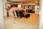 40 ft. Formula Yachts Evelyn 42 Cruiser Boat Rental Miami Image 18