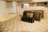40 ft. Formula Yachts Evelyn 42 Cruiser Boat Rental Miami Image 9