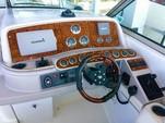 40 ft. Formula Yachts Evelyn 42 Cruiser Boat Rental Miami Image 22