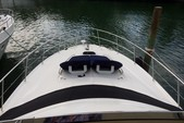 52 ft. Sea Ray Boats 52 Sedan Bridge Cruiser Boat Rental Miami Image 4