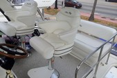 52 ft. Sea Ray Boats 52 Sedan Bridge Cruiser Boat Rental Miami Image 7