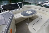 52 ft. Sea Ray Boats 52 Sedan Bridge Cruiser Boat Rental Miami Image 5