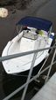 20 ft. Sea Hunt Boats Ultra 196 Center Console Boat Rental Charleston Image 2