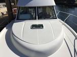 34 ft. Beneteau USA Beneteau 323 Flybridge Boat Rental Miami Image 3