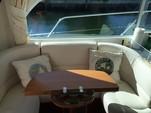 34 ft. Beneteau USA Beneteau 323 Flybridge Boat Rental Miami Image 5