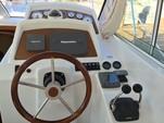 34 ft. Beneteau USA Beneteau 323 Flybridge Boat Rental Miami Image 6