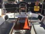 35 ft. Endeavour Cat 35 Sloop Boat Rental Seattle-Puget Sound Image 5