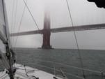 45 ft. Hunter 45CC Sloop Boat Rental Seattle-Puget Sound Image 9