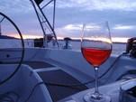 45 ft. Hunter 45CC Sloop Boat Rental Seattle-Puget Sound Image 15