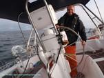 45 ft. Hunter 45CC Sloop Boat Rental Seattle-Puget Sound Image 16