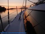 45 ft. Hunter 45CC Sloop Boat Rental Seattle-Puget Sound Image 17