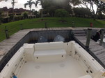 30 ft. Pursuit 2870 Walkaround Offshore Sport Fishing Boat Rental West Palm Beach  Image 11