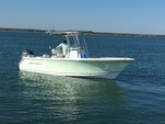 22 ft. Sea Hunt Boats Triton 225 Center Console Boat Rental Rest of Southeast Image 3