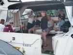 48 ft. Sea Ray Boats 480 Sundancer Motor Yacht Boat Rental Seattle-Puget Sound Image 15