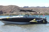 26 ft. Cobalt Boats 262 Bow Rider Boat Rental Los Angeles Image 12